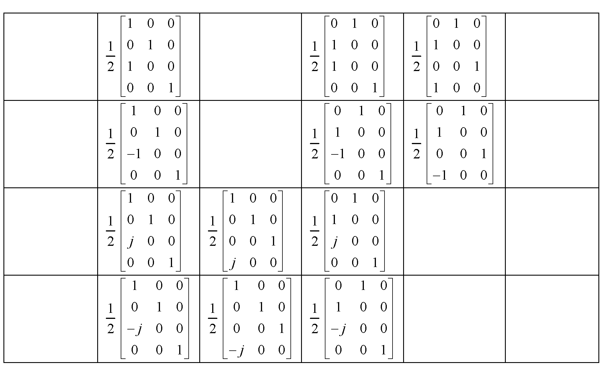 Figure 112010009825391-pat00605