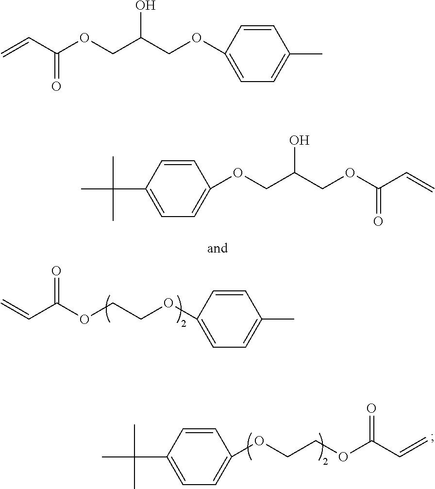 Figure US08986812-20150324-C00009