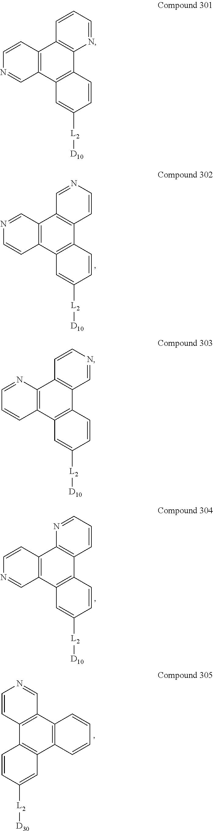Figure US09537106-20170103-C00216