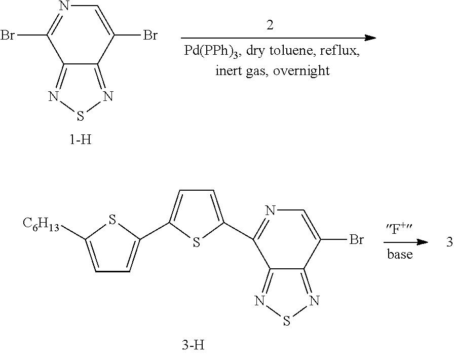 Figure US09865821-20180109-C00127