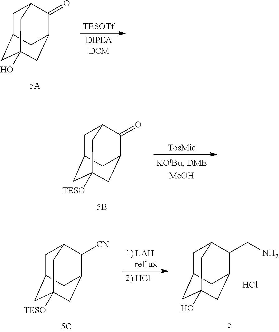Figure US20110065762A1-20110317-C00017