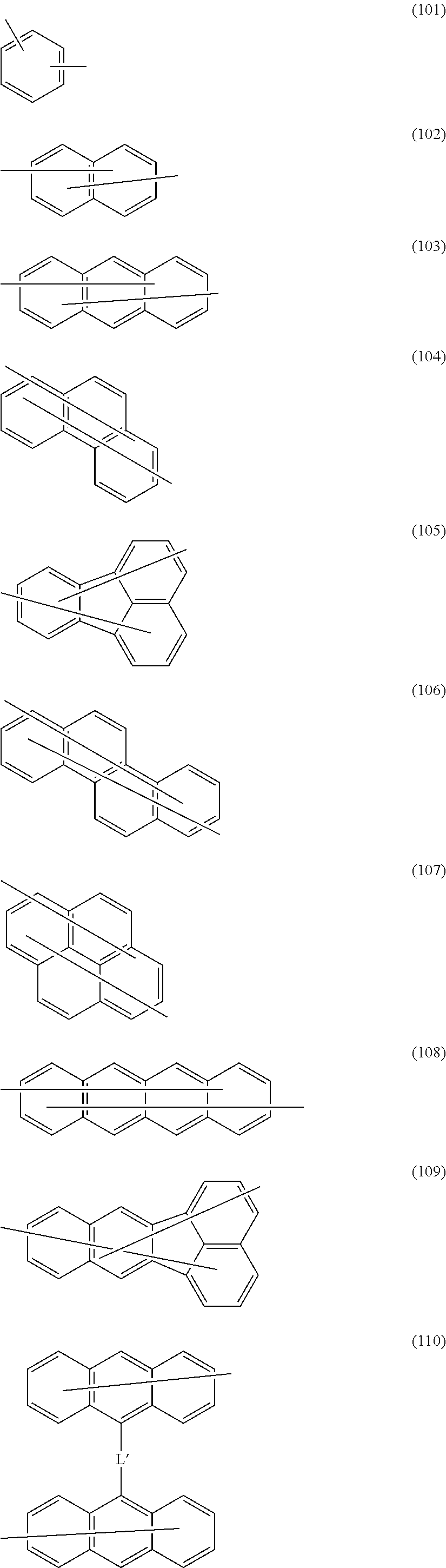 Figure US08779655-20140715-C00044