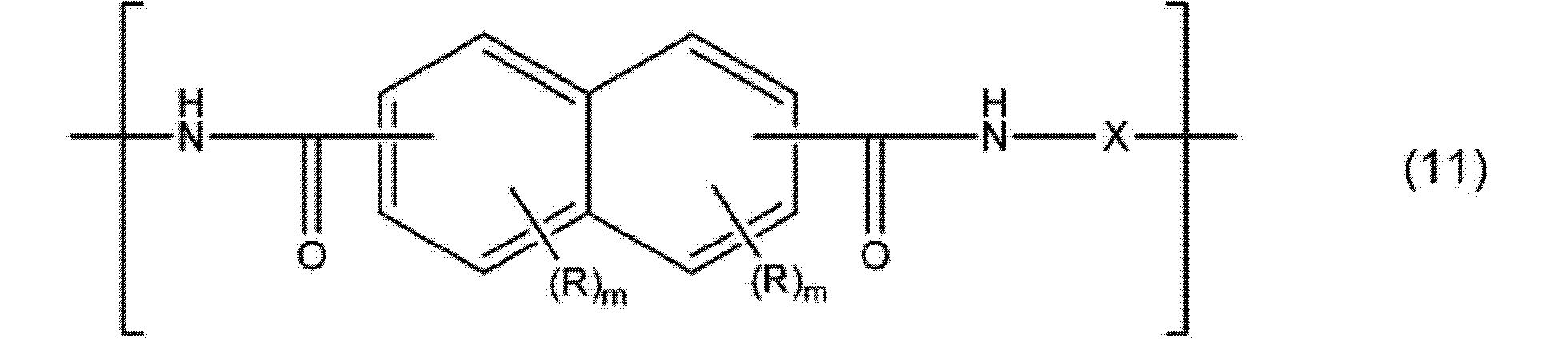 Figure CN103998523AD00191