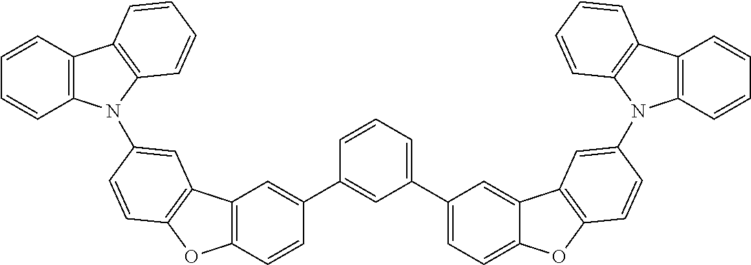 Figure US09450195-20160920-C00119