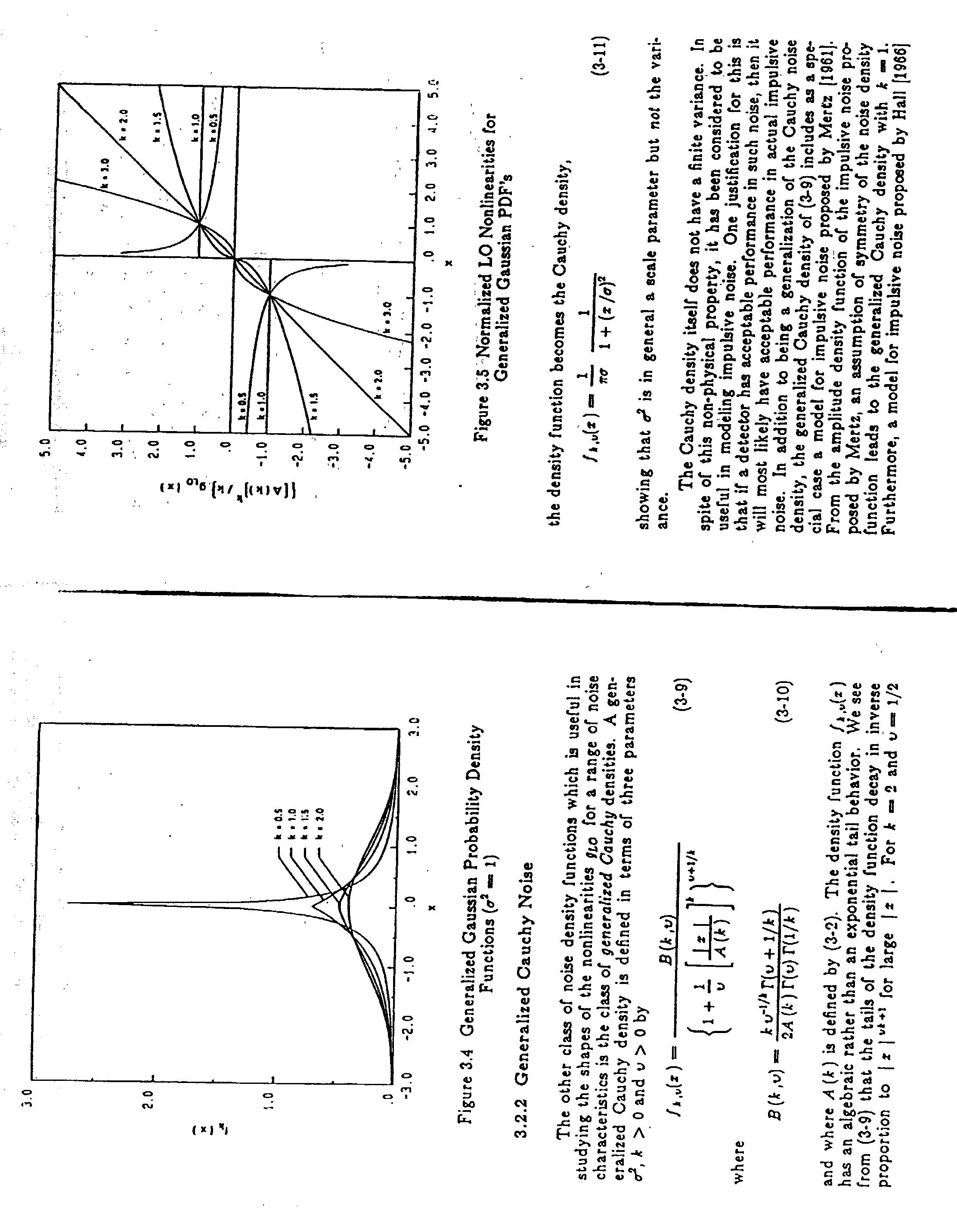 Figure US20030002710A1-20030102-P00045