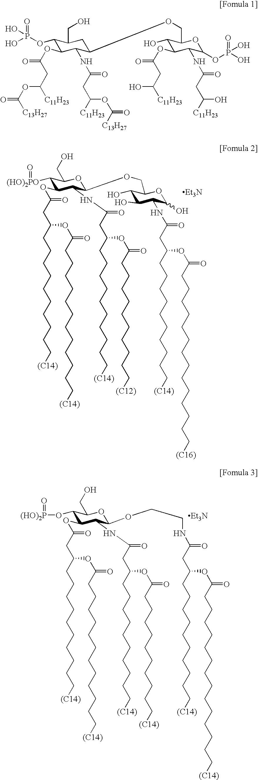 Figure US20060135906A1-20060622-C00001