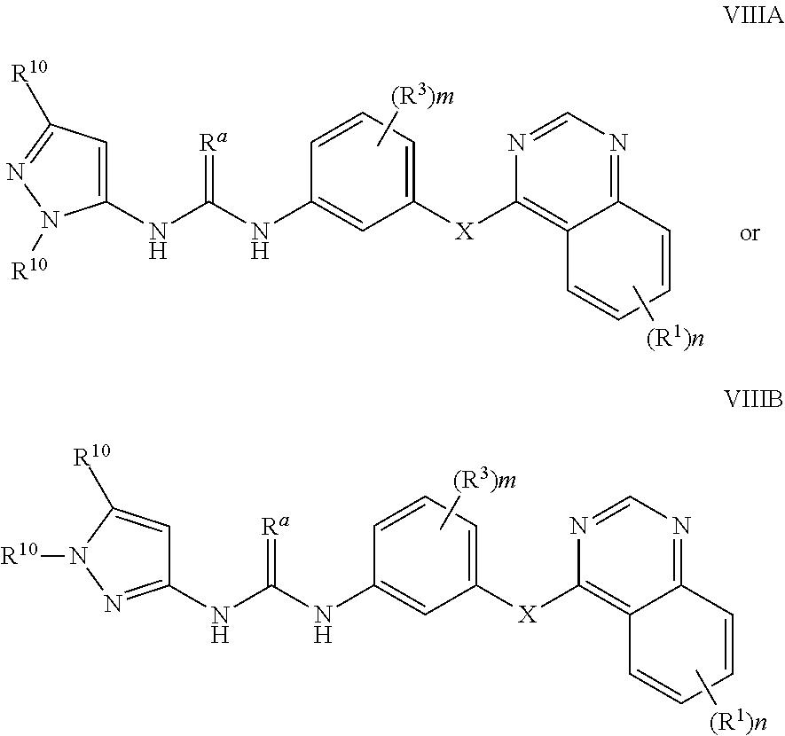 Figure US09730937-20170815-C00043