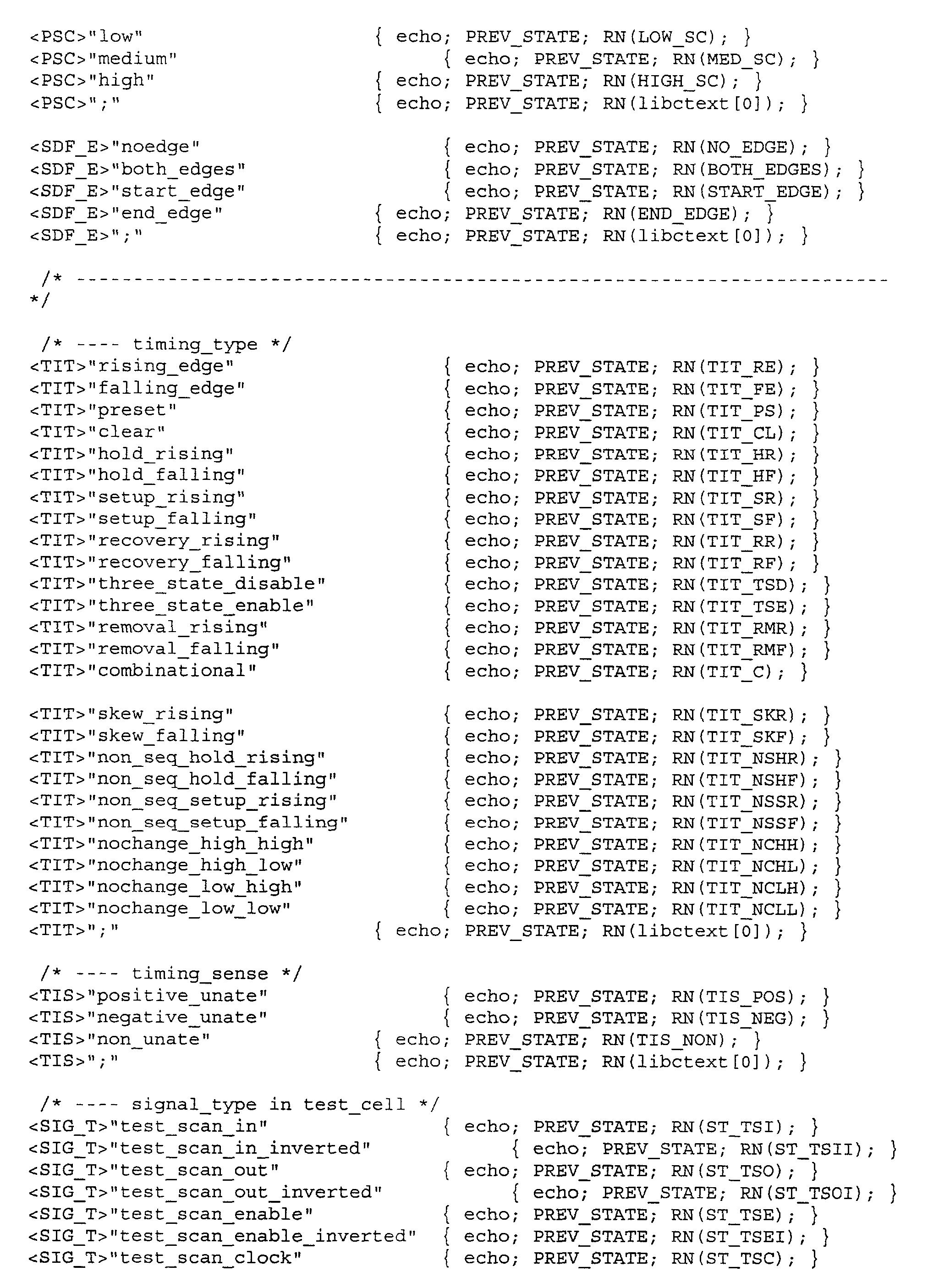 Figure US20020157063A1-20021024-P00152