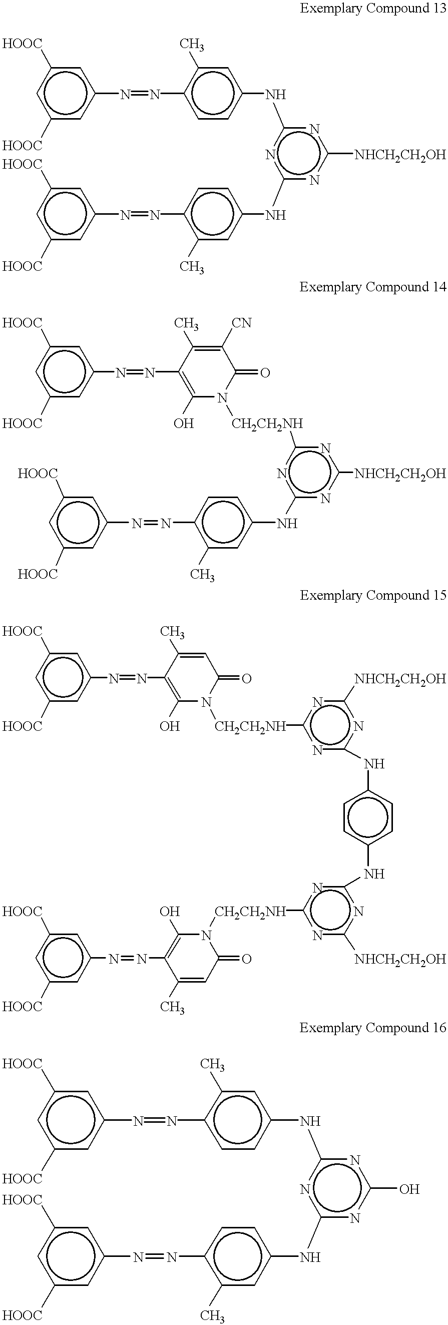 Figure US06533406-20030318-C00004