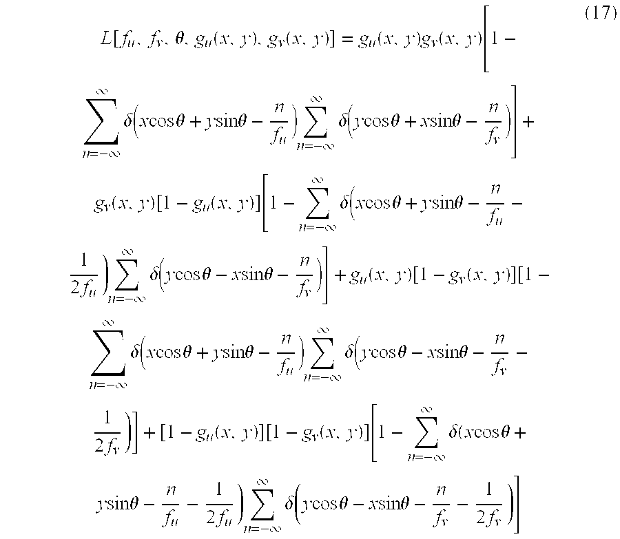 Figure US20020054680A1-20020509-M00008
