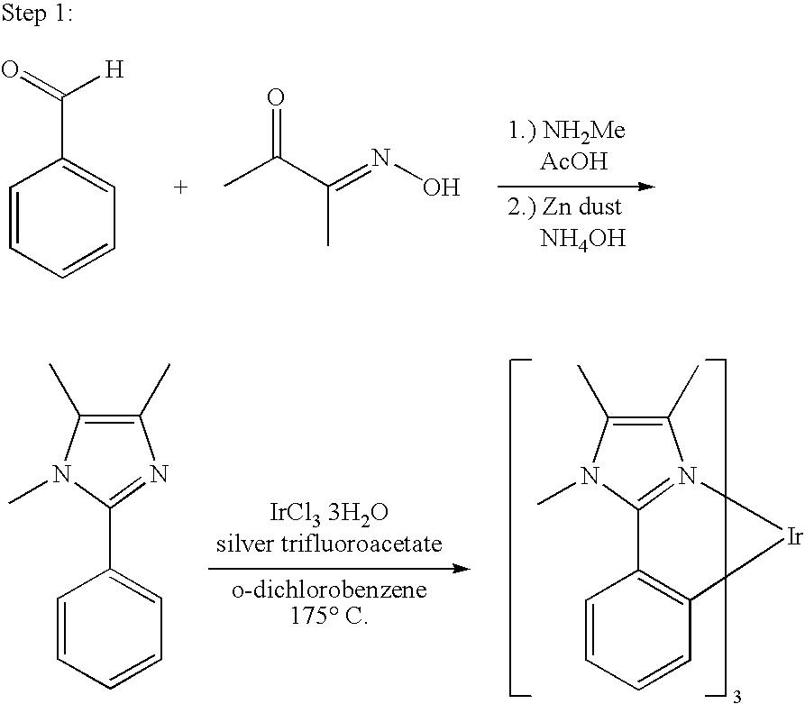 Figure US20060008670A1-20060112-C00033