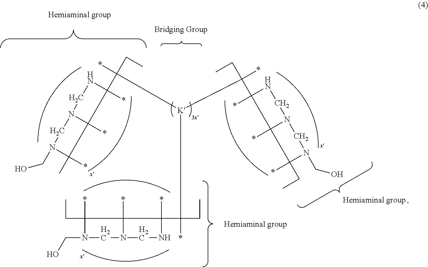 Figure US09644065-20170509-C00004