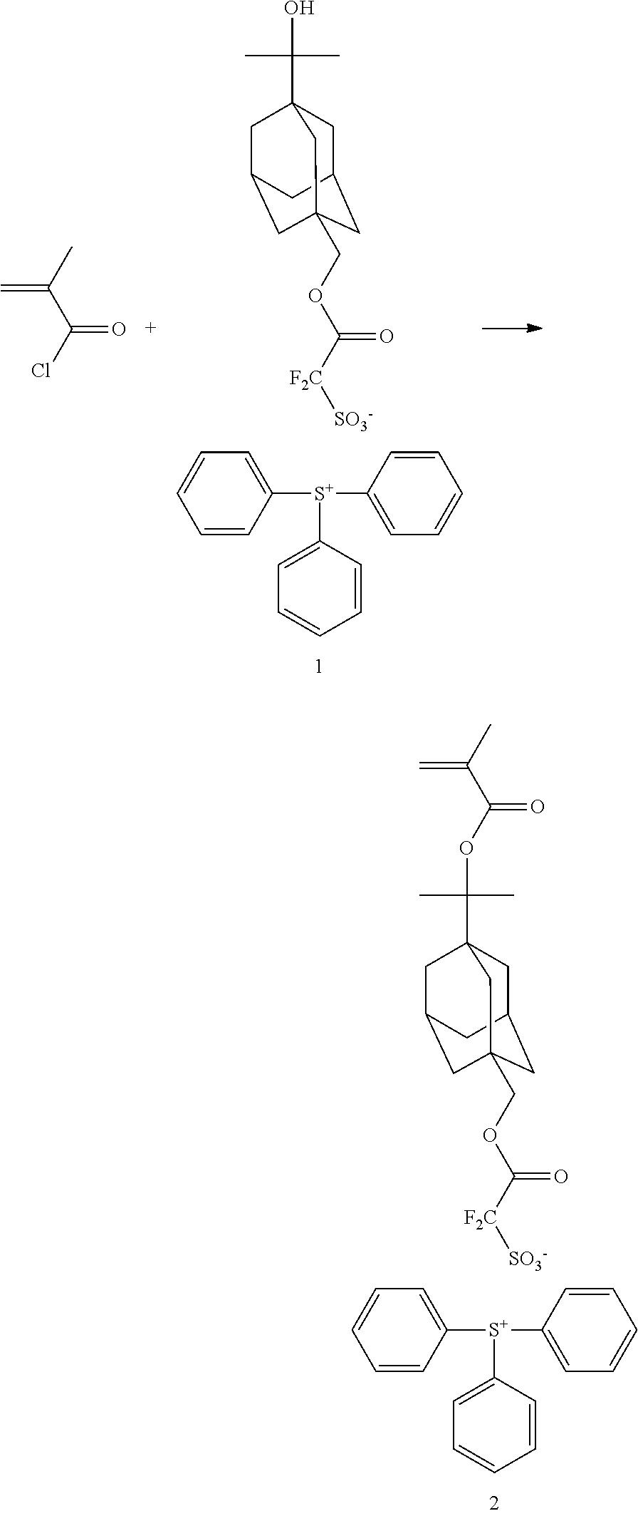 Figure US20110269074A1-20111103-C00038