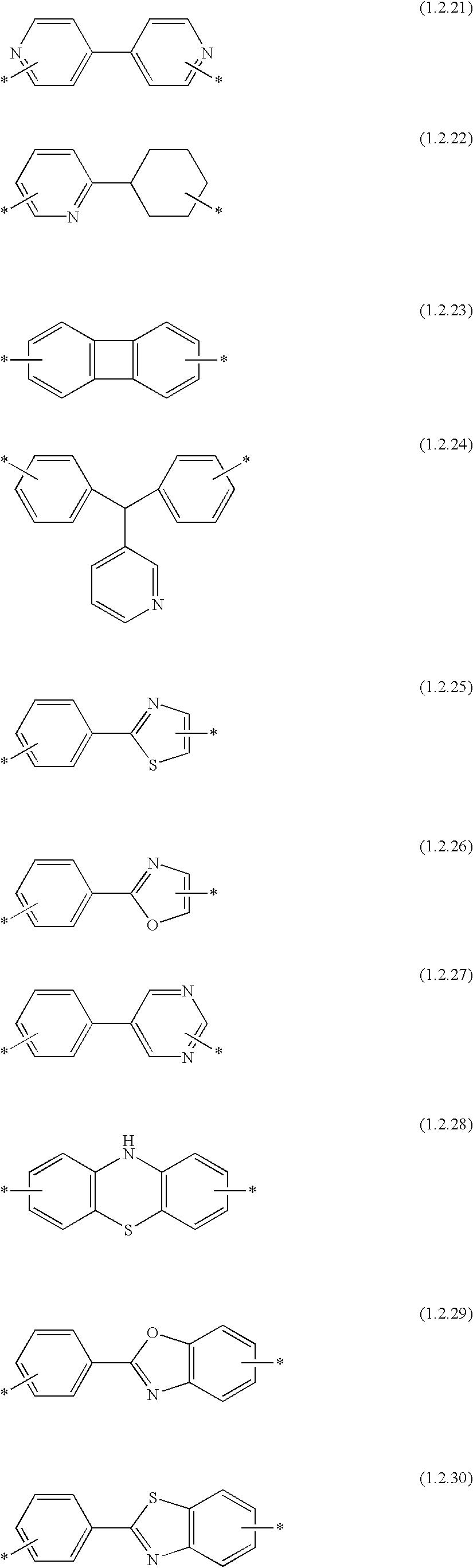 Figure US20030186974A1-20031002-C00119