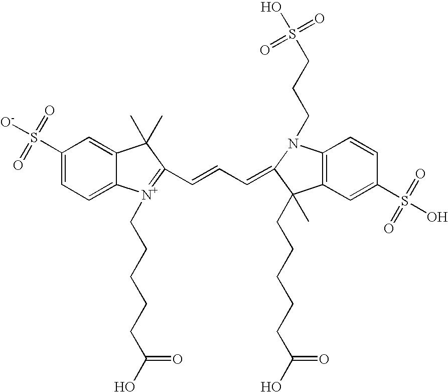 Figure US07465810-20081216-C00029