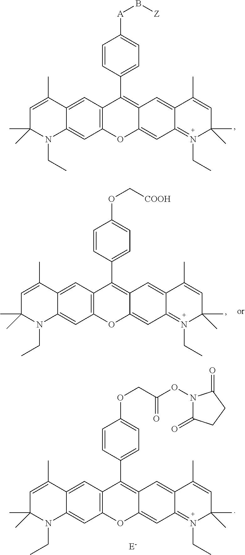 Figure US10106573-20181023-C00010