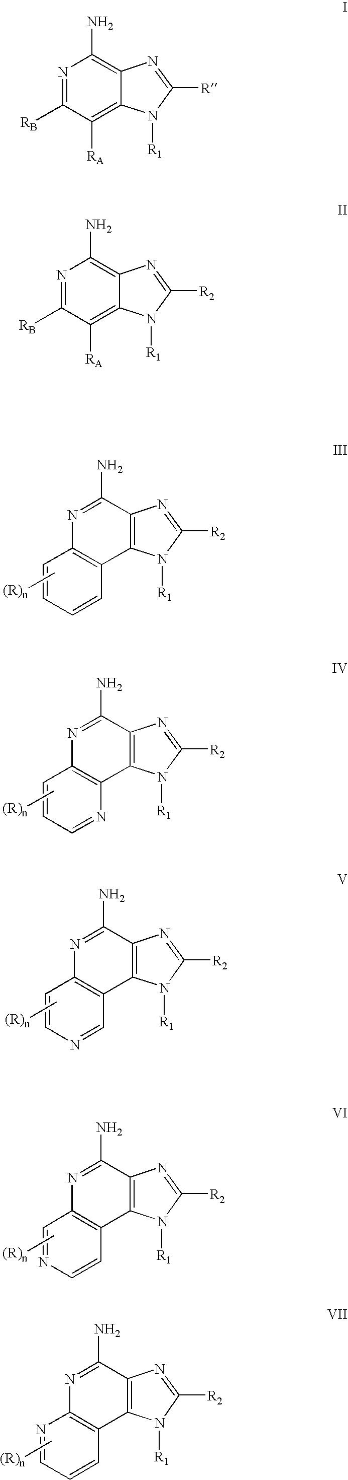 Figure US20060189644A1-20060824-C00003