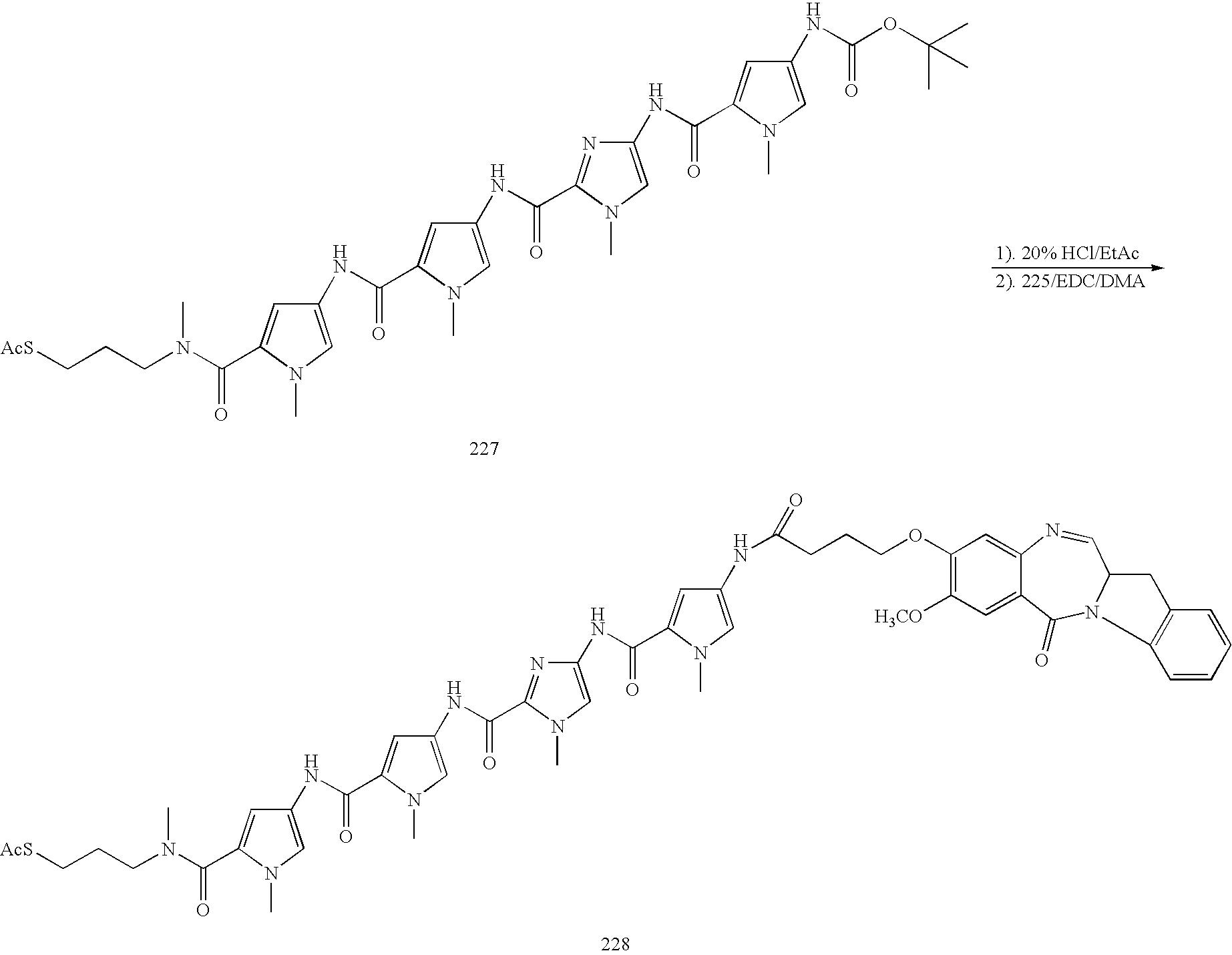 Figure US08426402-20130423-C00176