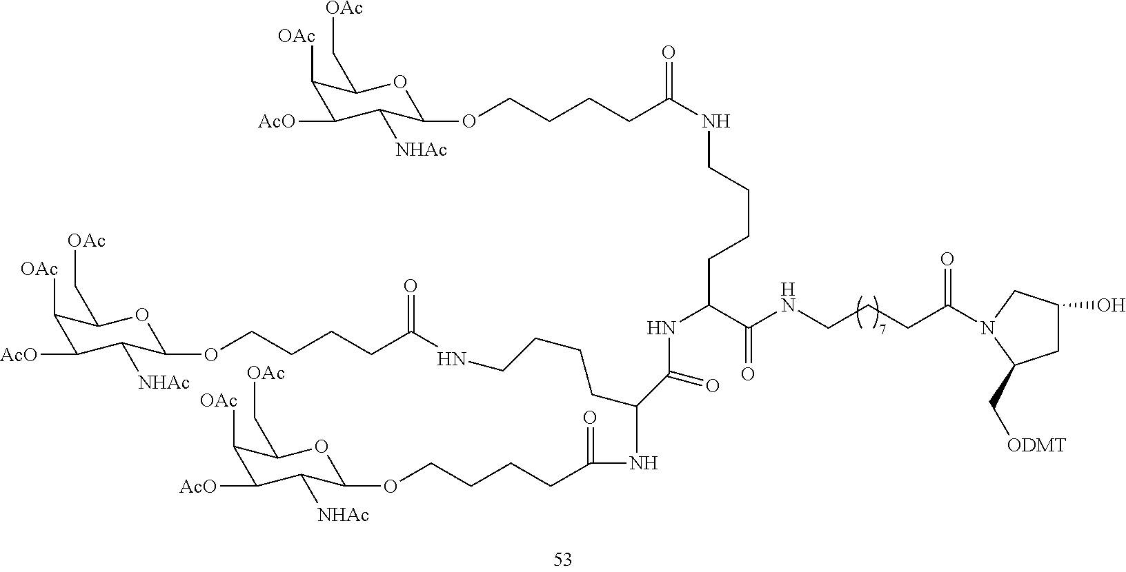 Figure US09932580-20180403-C00148