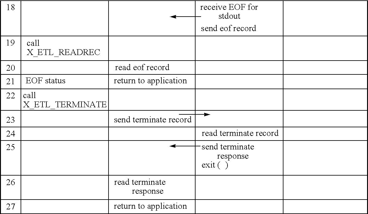 Figure US07024467-20060404-C00010