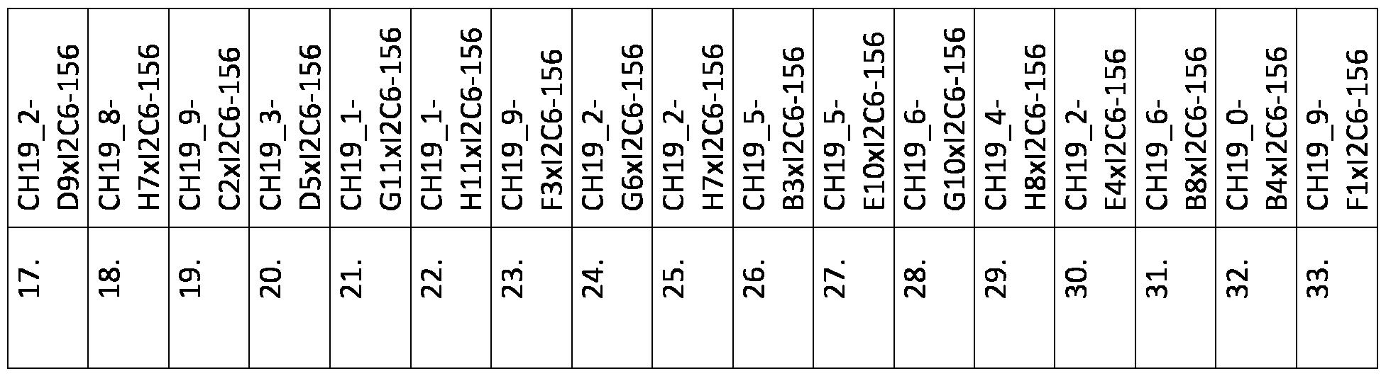 Figure imgf000090_0002