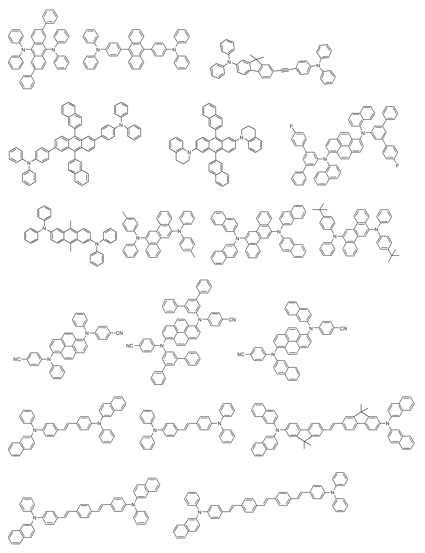 Figure 112009019377921-pat00024