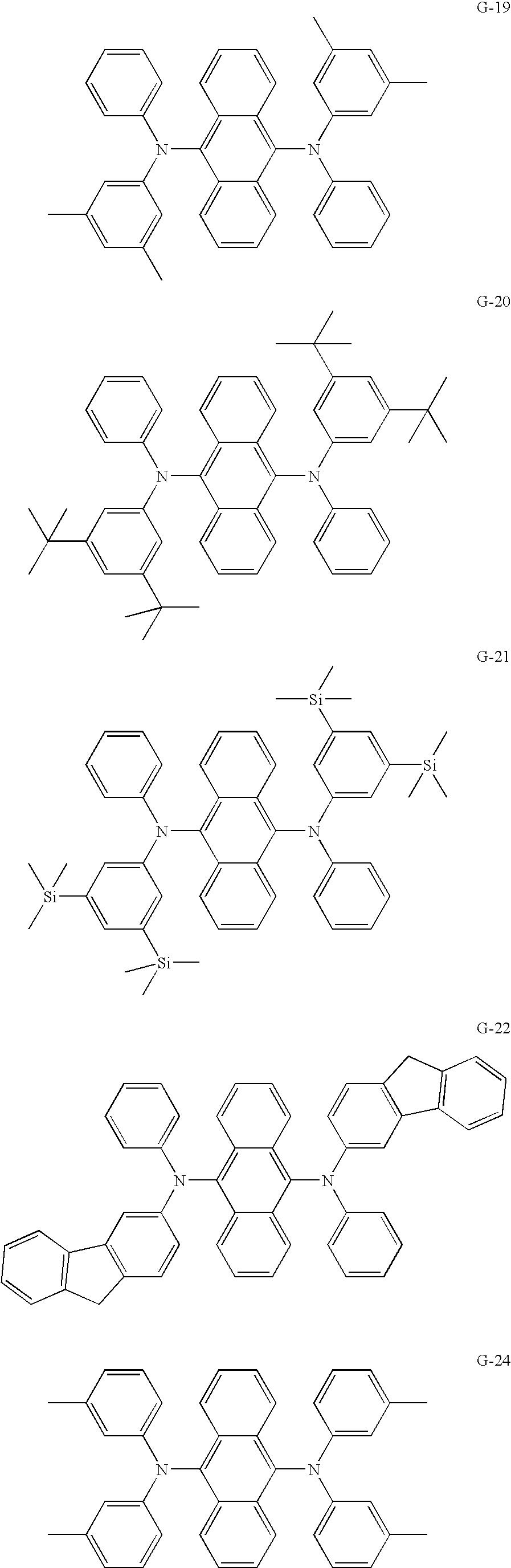 Figure US07651788-20100126-C00049