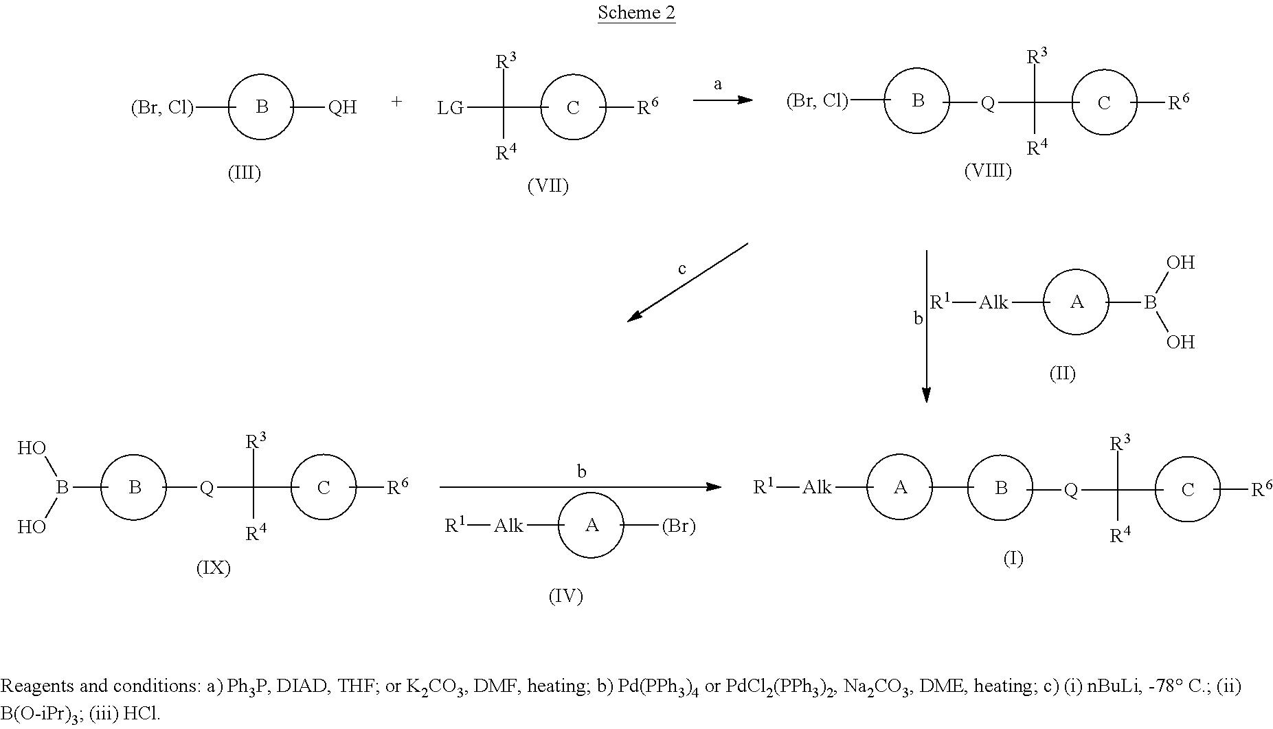 Figure US20120077812A1-20120329-C00018