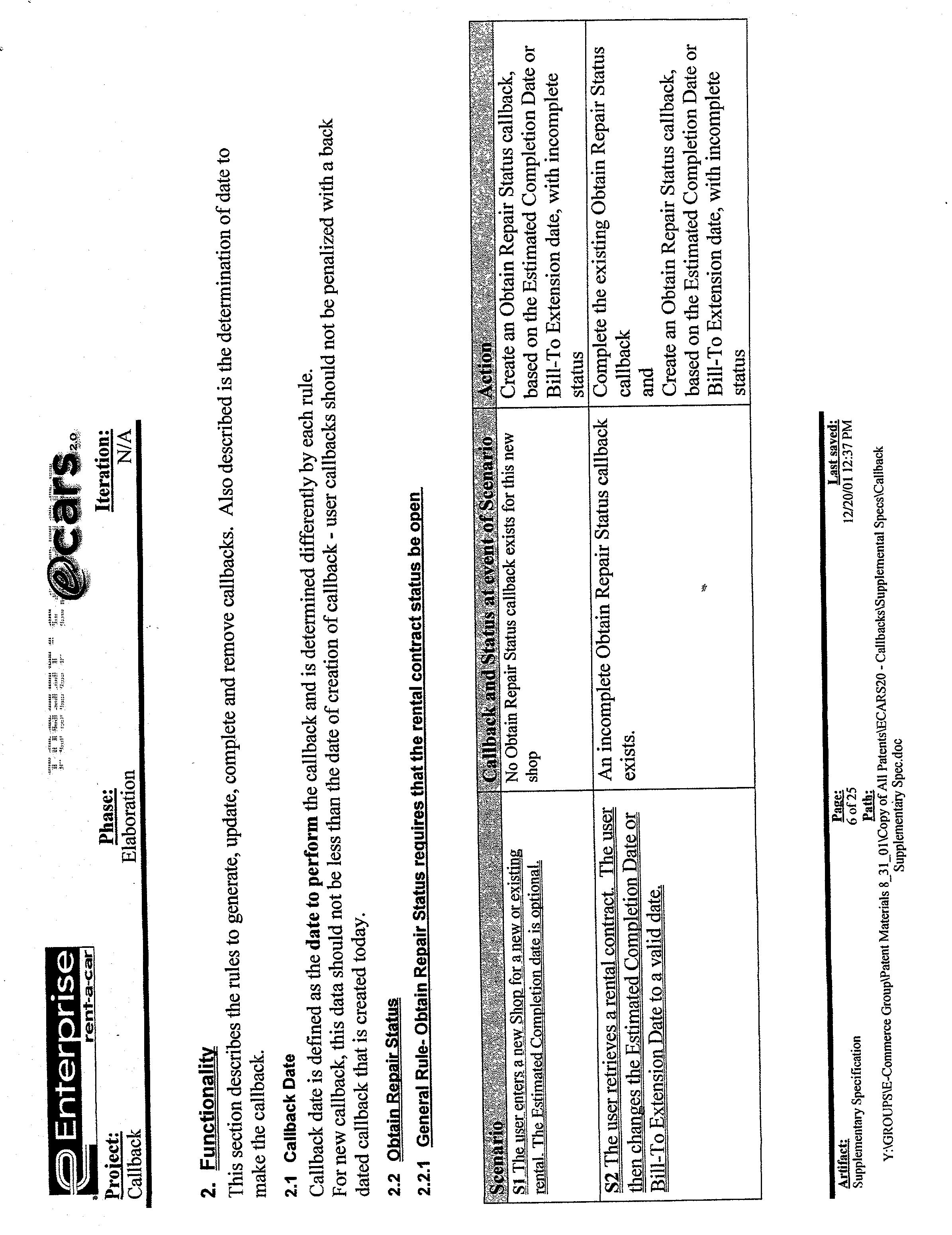 Figure US20030125992A1-20030703-P01479