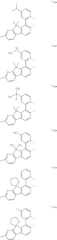 Figure US10003034-20180619-C00113