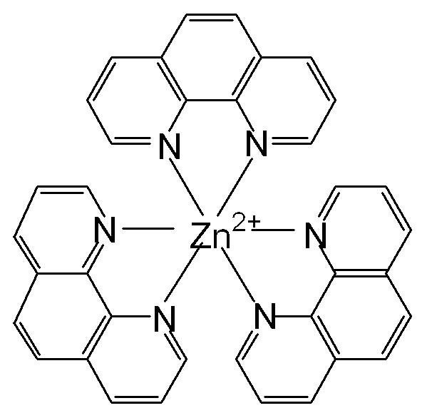 Figure 112010006488258-pat00030