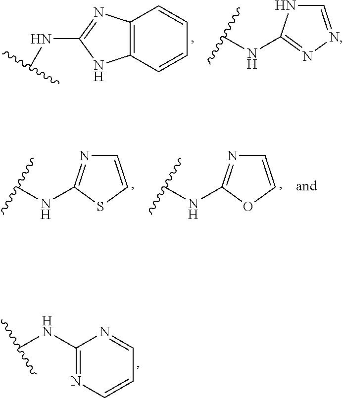 Figure US09550000-20170124-C00306