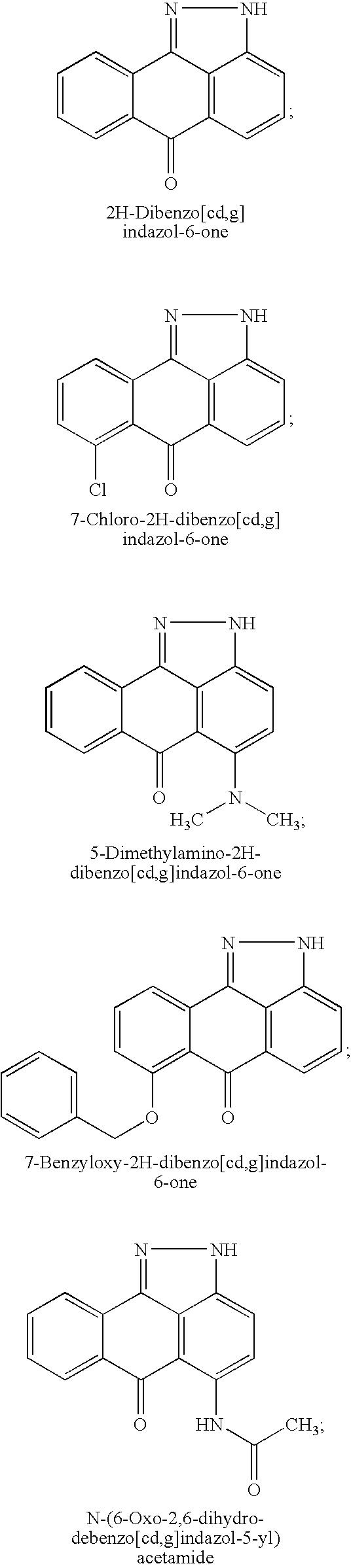 Figure US09598669-20170321-C00050