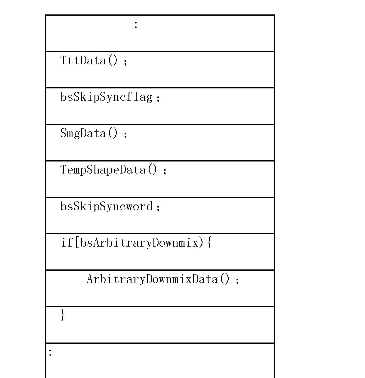Figure CN101385077BD00162