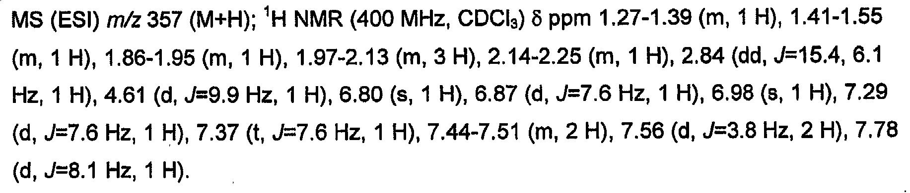 Figure 112013001840595-pat00340