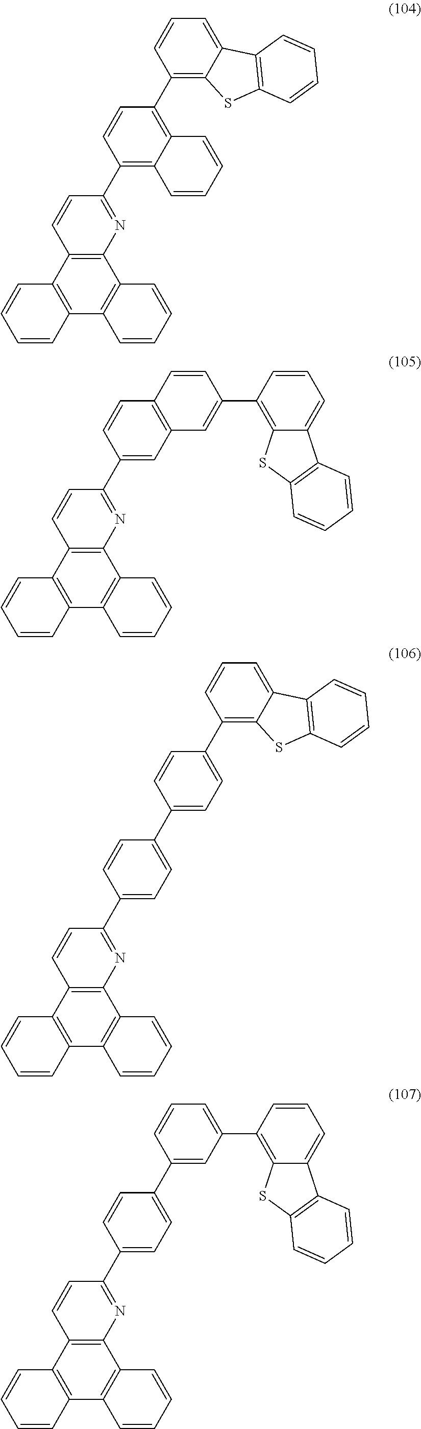 Figure US09843000-20171212-C00019