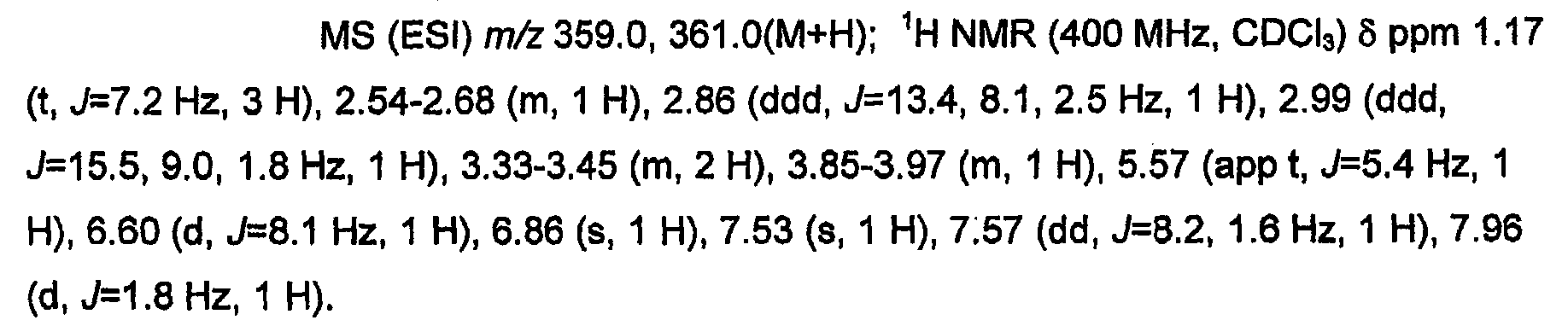 Figure 112013001840595-pat00174