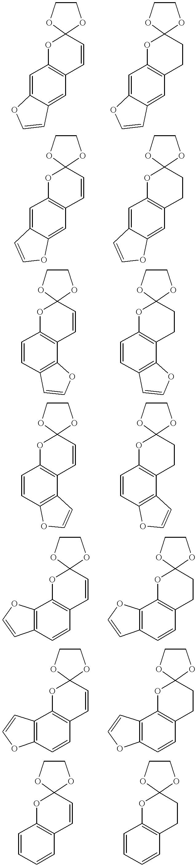 Figure US06248776-20010619-C00018