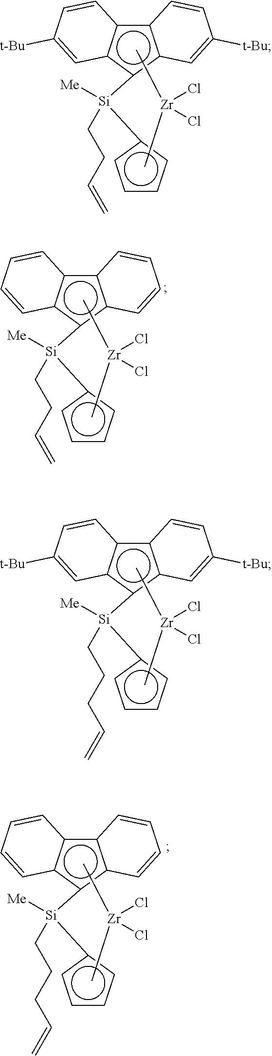Figure US08501654-20130806-C00009