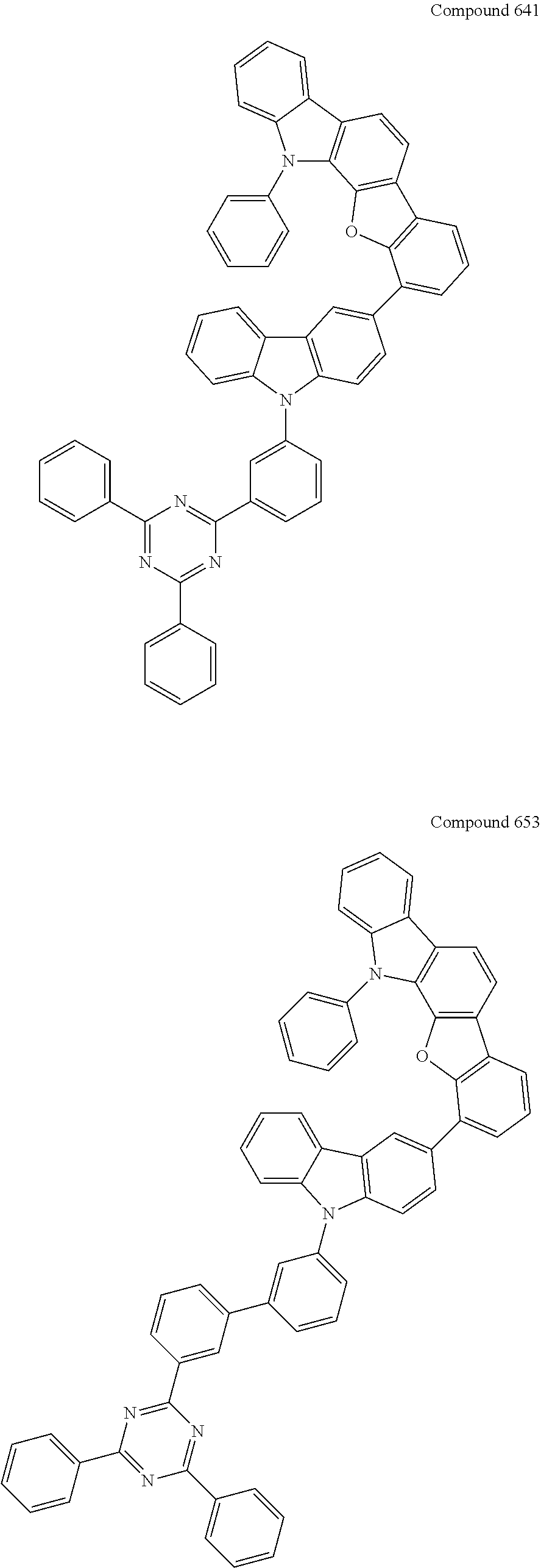 Figure US09209411-20151208-C00245