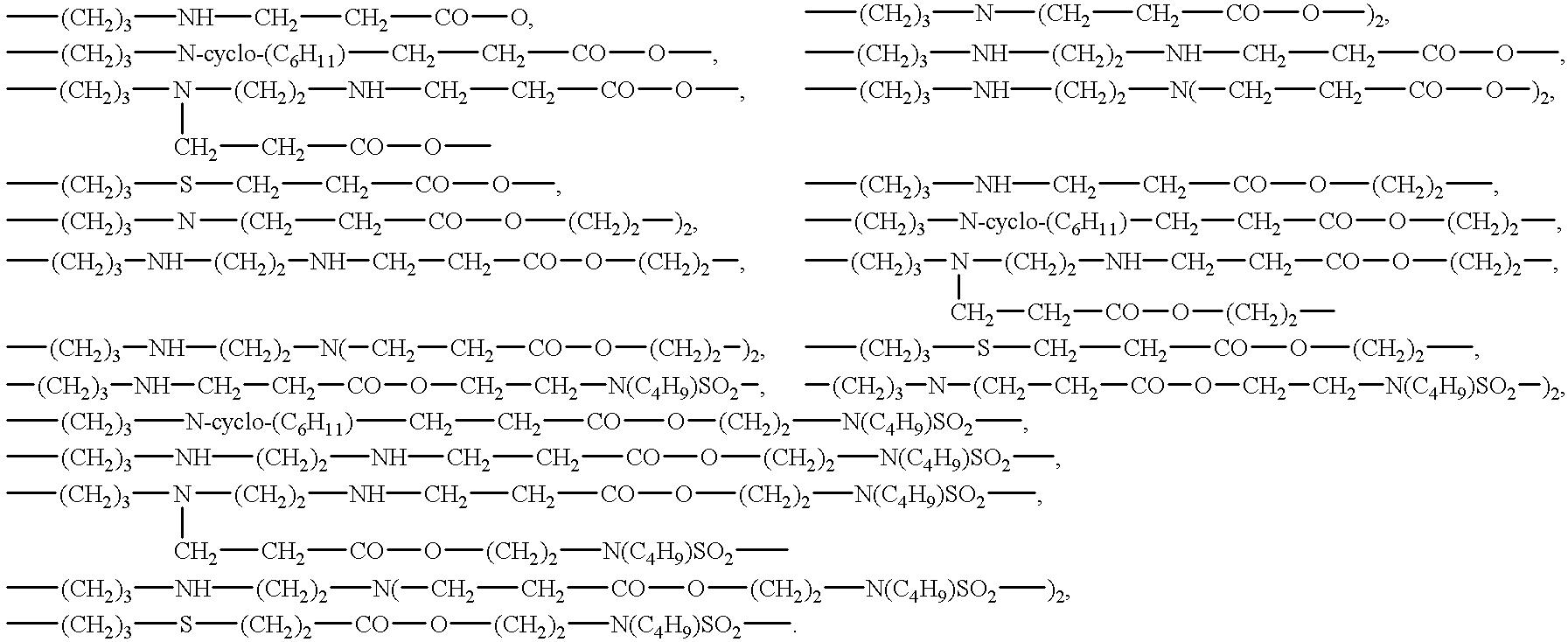 Figure US06218560-20010417-C00002