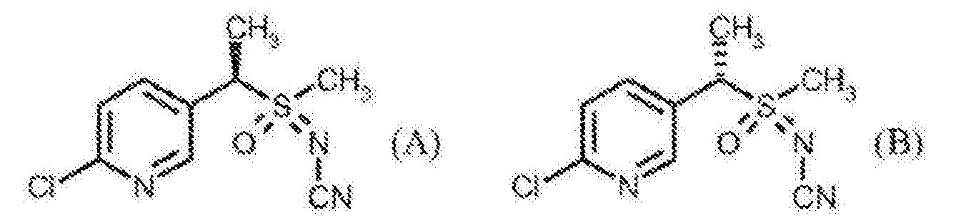 Figure CN103298341BD00221