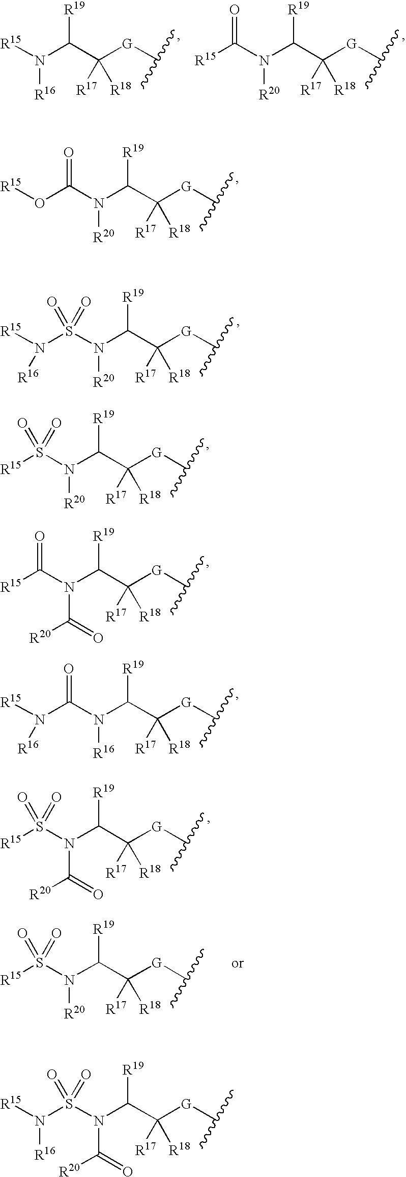 Figure US20060276404A1-20061207-C00206