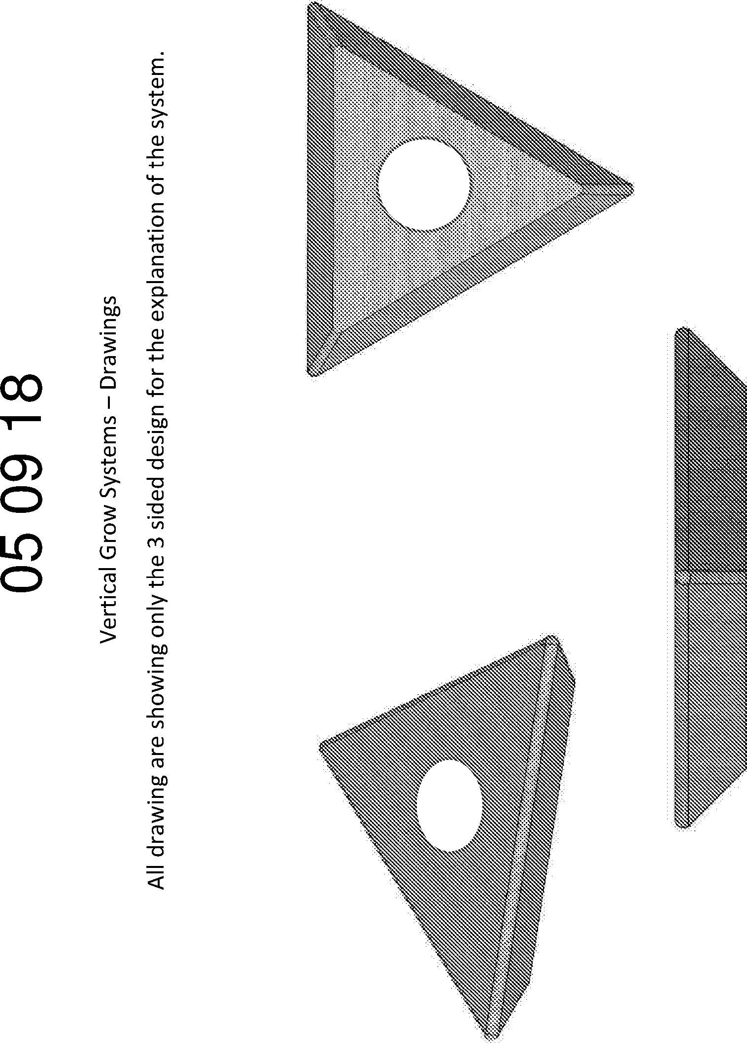 Figure GB2561803A_D0013