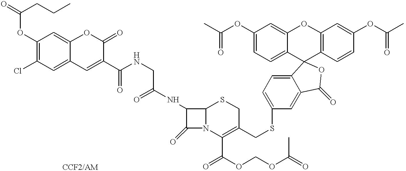 Figure US06221612-20010424-C00001