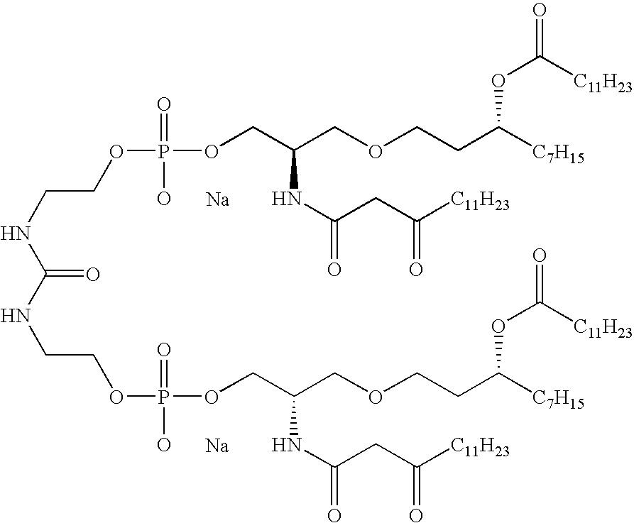 Figure US07833993-20101116-C00268