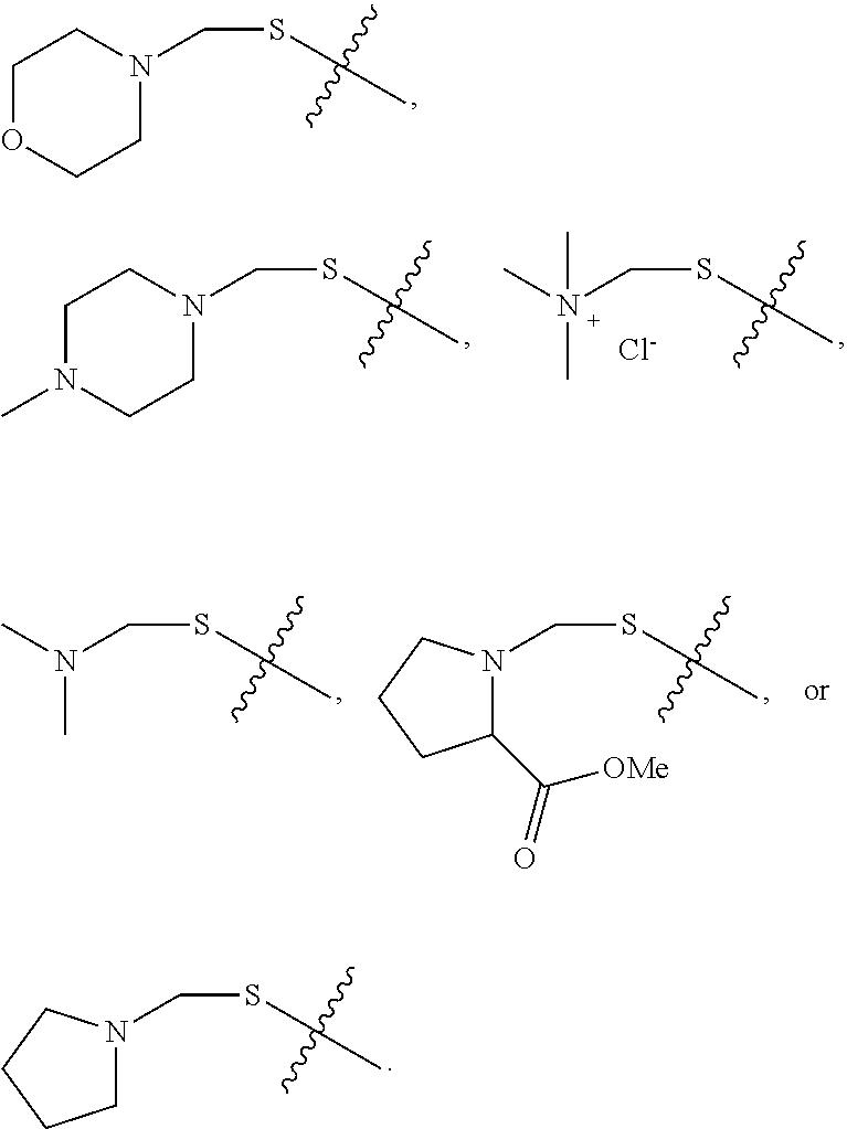 Figure US10160969-20181225-C00130