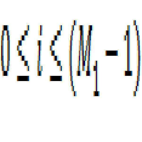Figure 112016038118754-pct00530