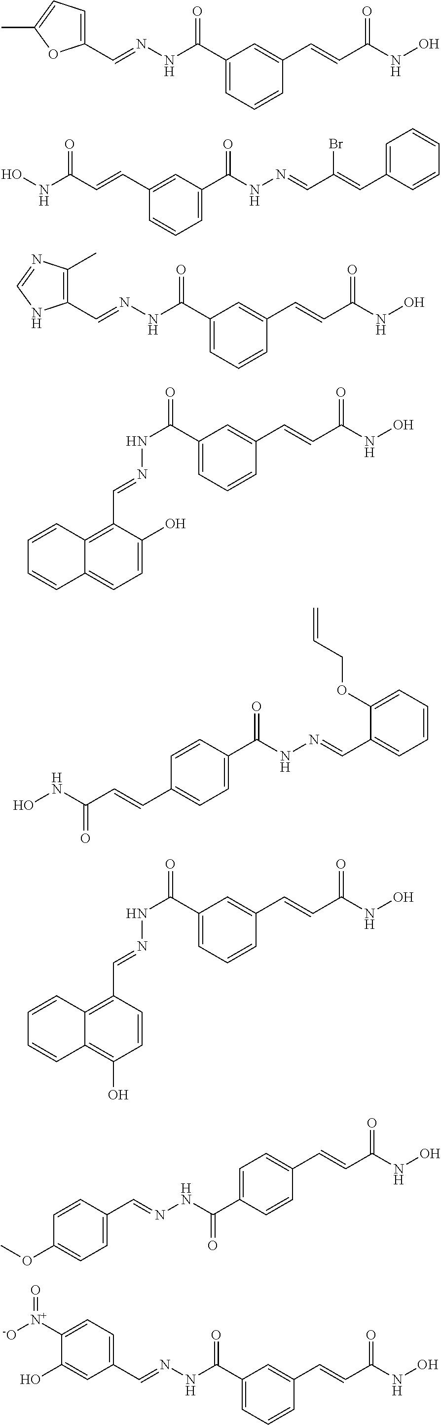 Figure US09540317-20170110-C00060