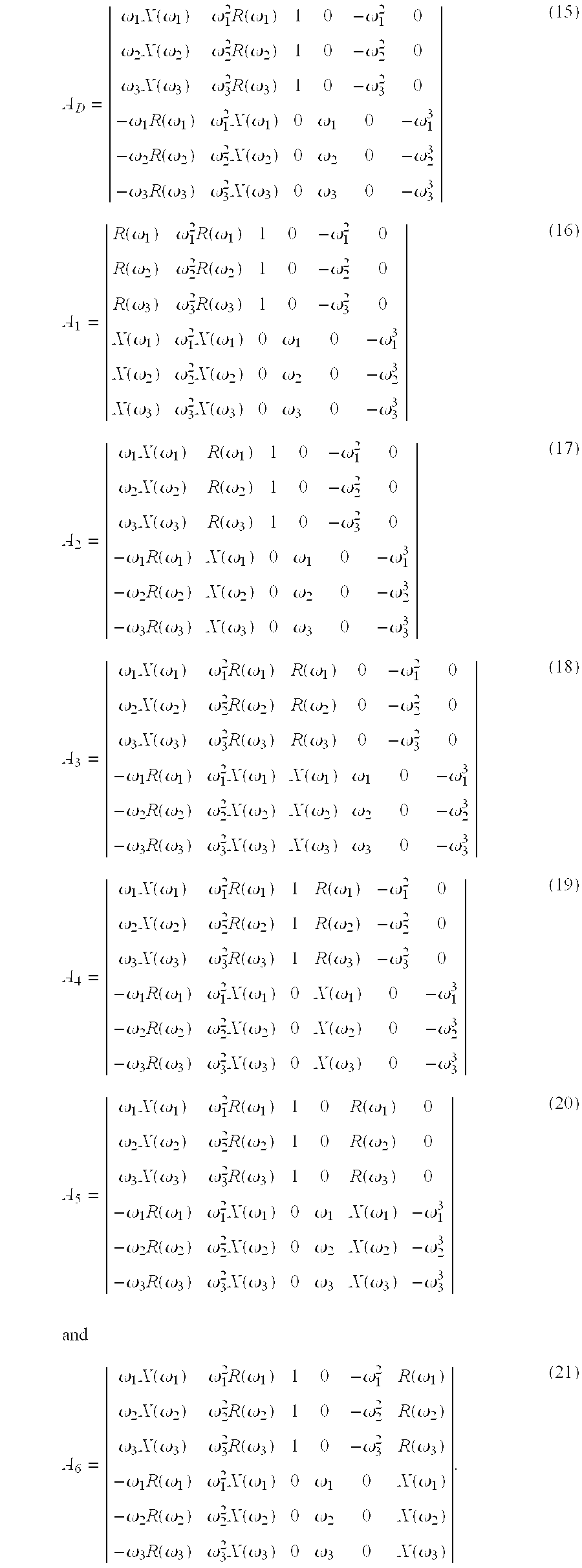 Figure US06222369-20010424-M00004